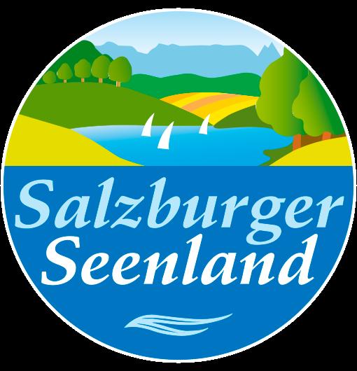 Seekirchen Camping Seekirchen